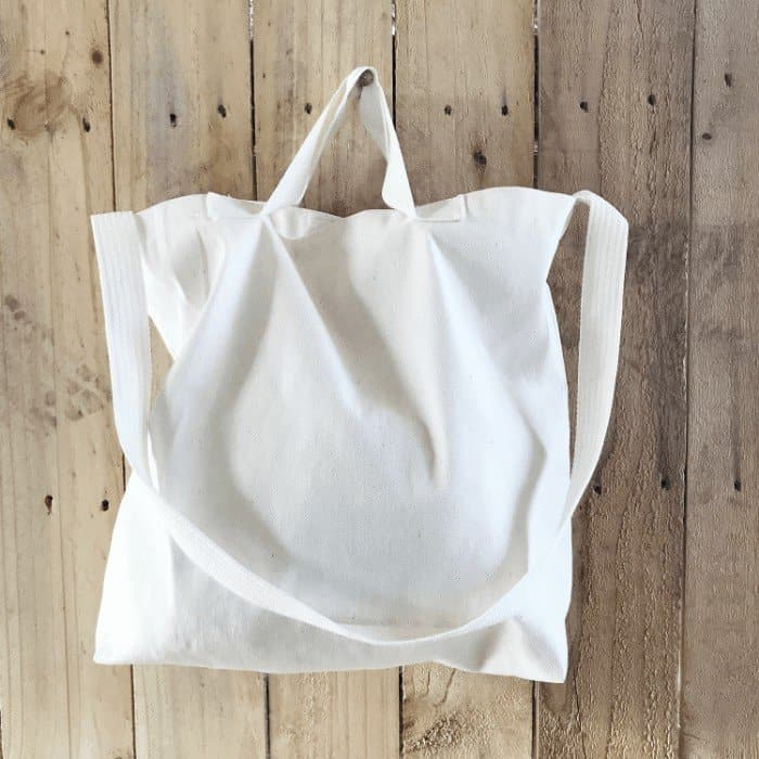 Significance of Shutterfly Reusable shopping bag Review