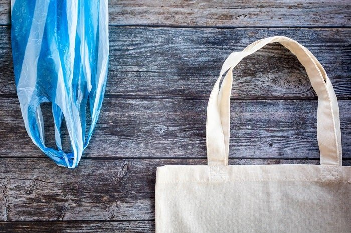 Plastic Free Guide Tips for a Life Without Plastic
