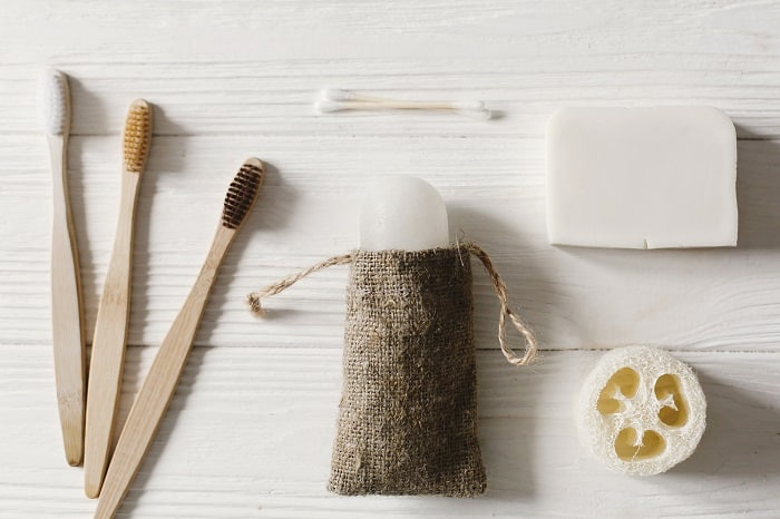 Plastic Free Guide: Tips for a Life Without Plastic