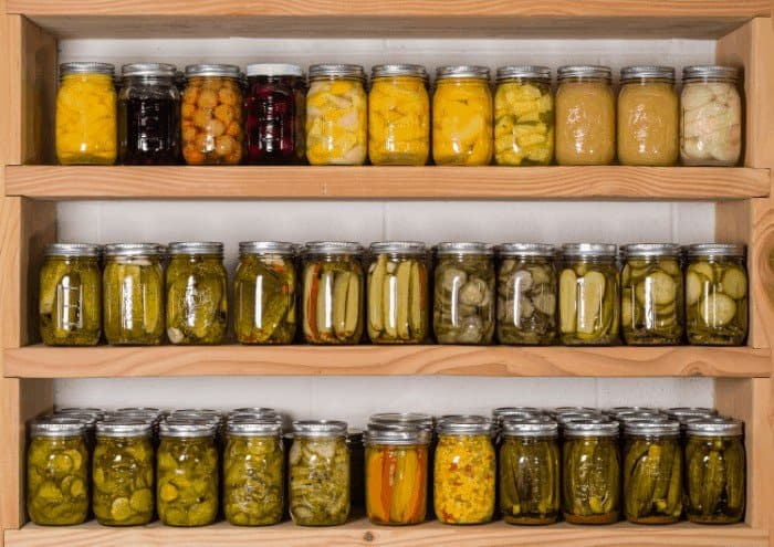 Amazing Canning Supplies You Must-Have