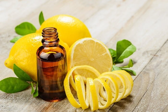 The Best Essential Oils for Skin Tags