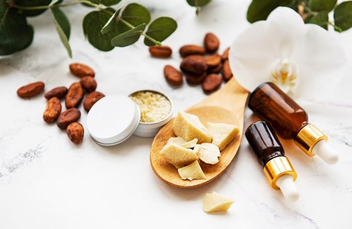 How Homemade Stretch Mark Creams Can Offer Quick Results