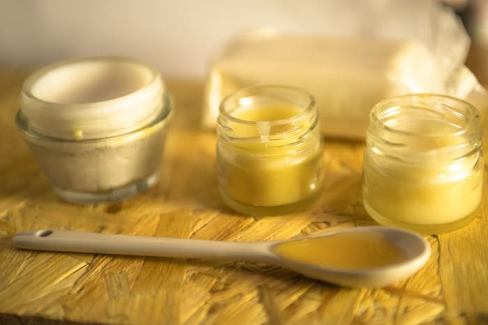 Make Your Own Skincare Recipe with Vanilla Extract at Home
